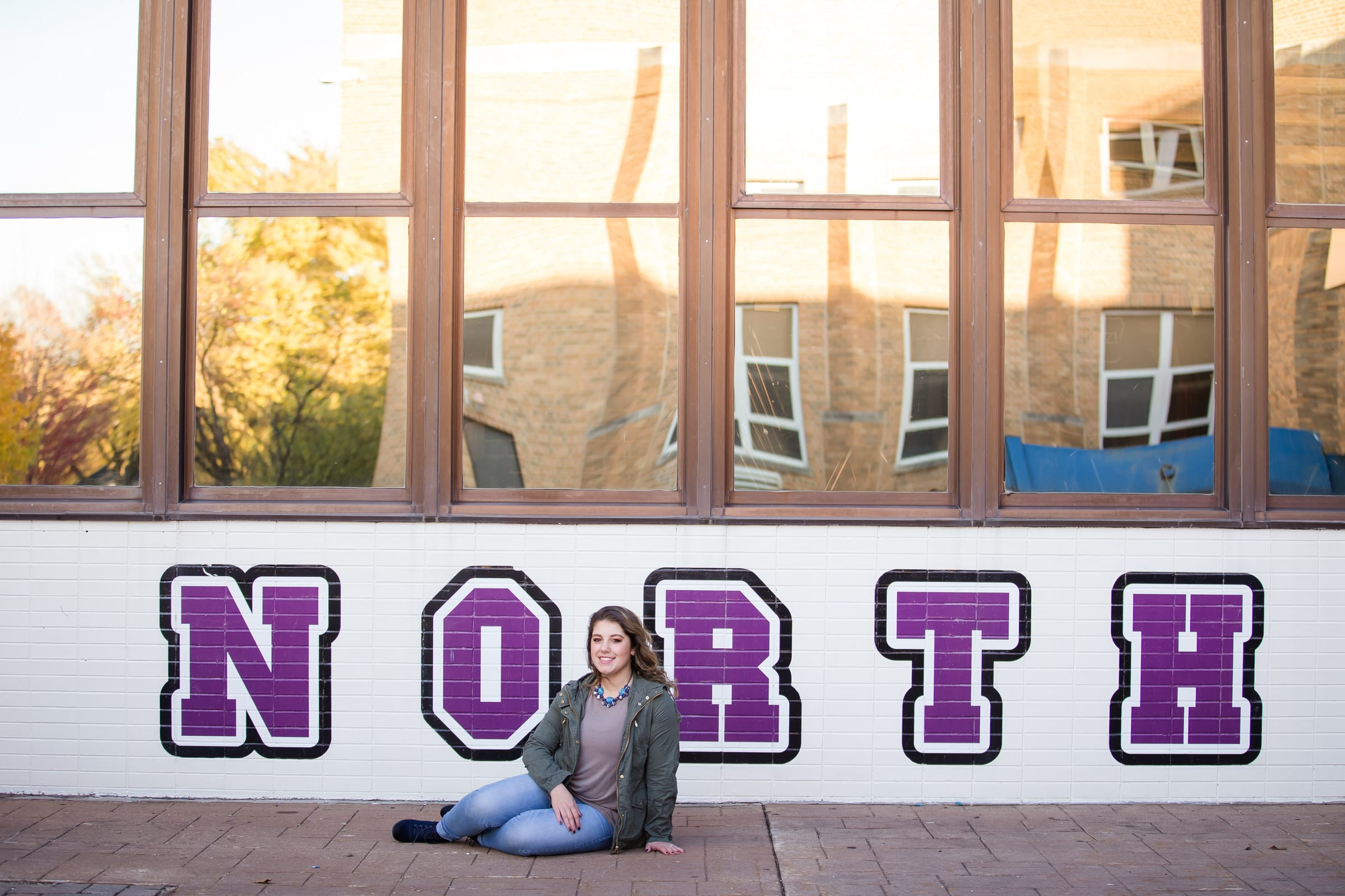 downers grove north photographer