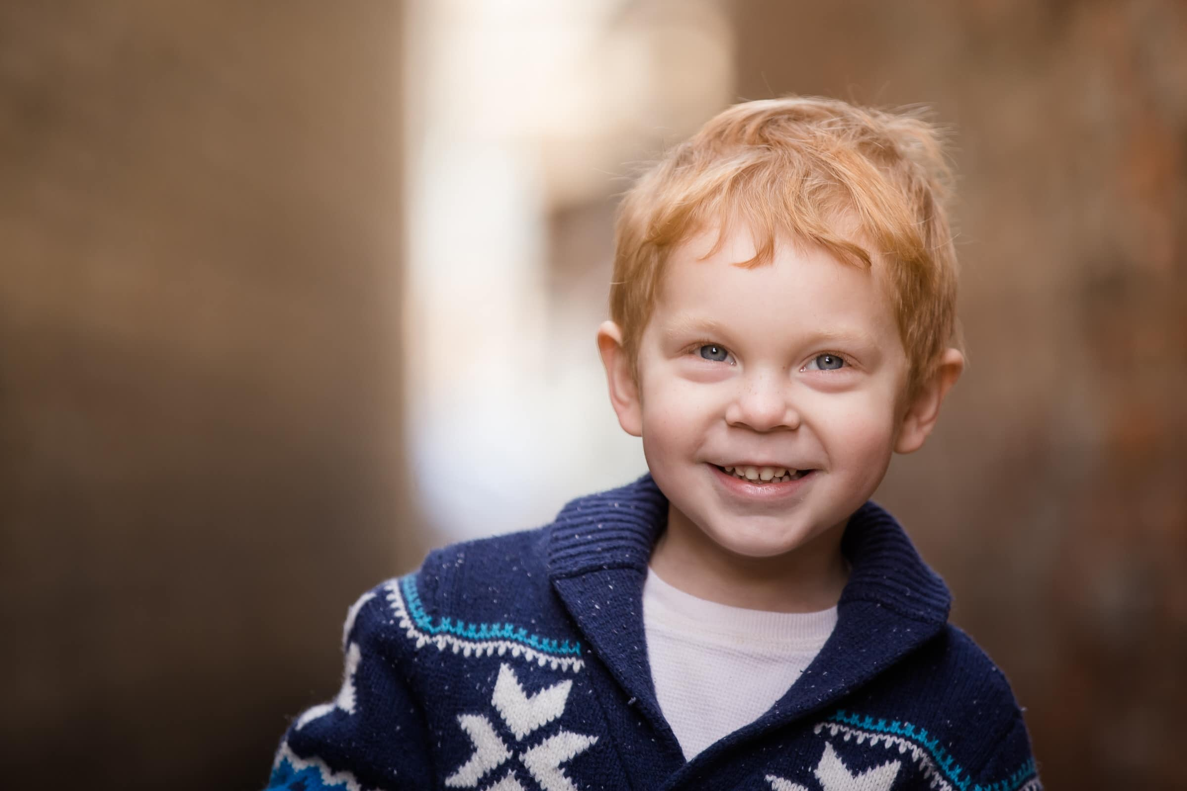 children photography downers grove illinois