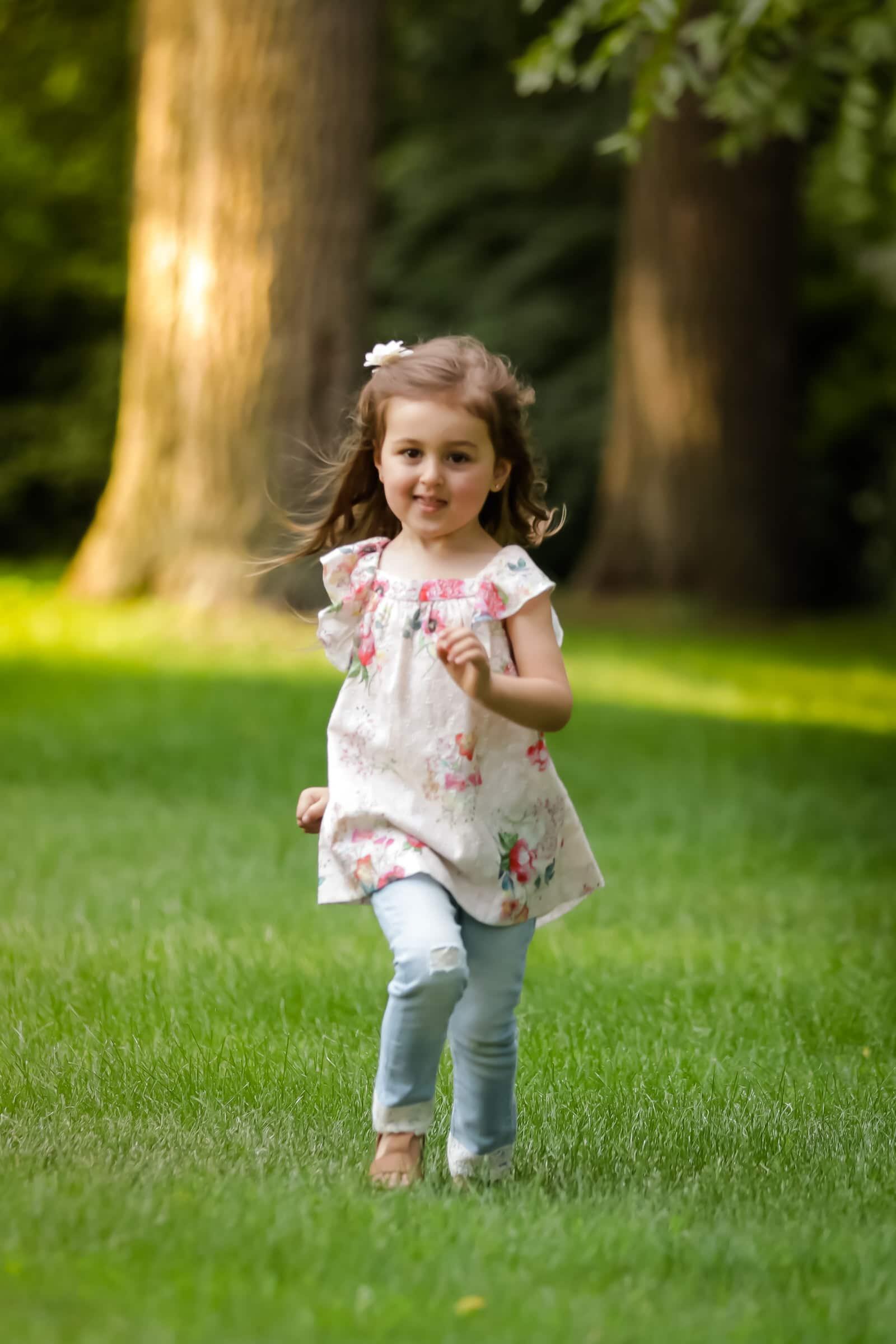 Best photographer Downers Grove Illinois