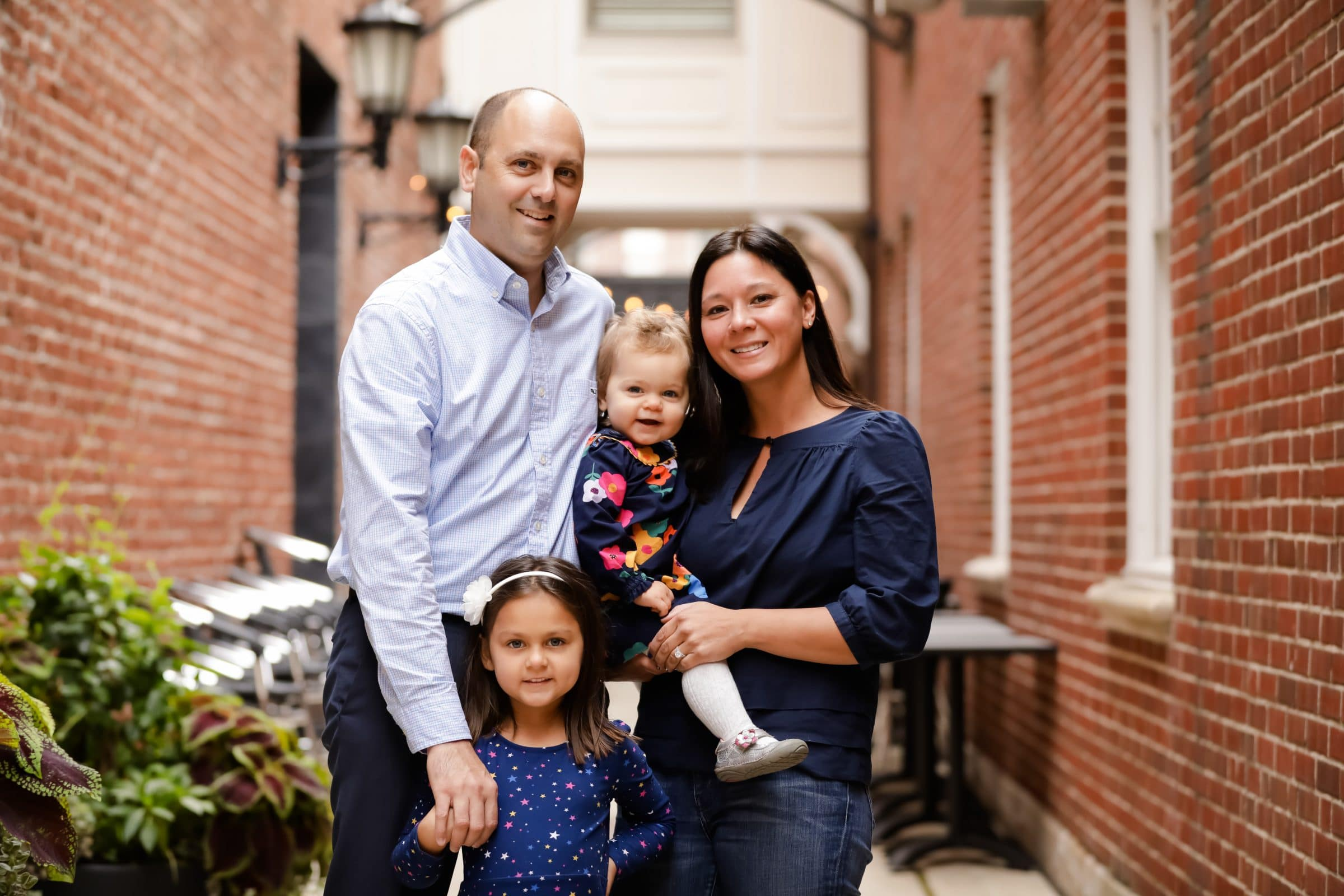 Hinsdale_Photographer_best_natural_lifestyle_outdoor_family_portrait_photography_by_Summer_Brader