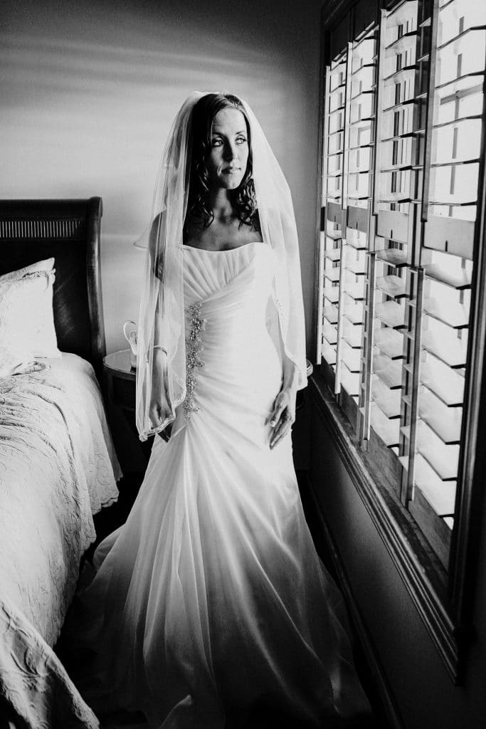 small-intimate-wedding-elopement-photographer-summer-brader-photogrpahy-downers-grove