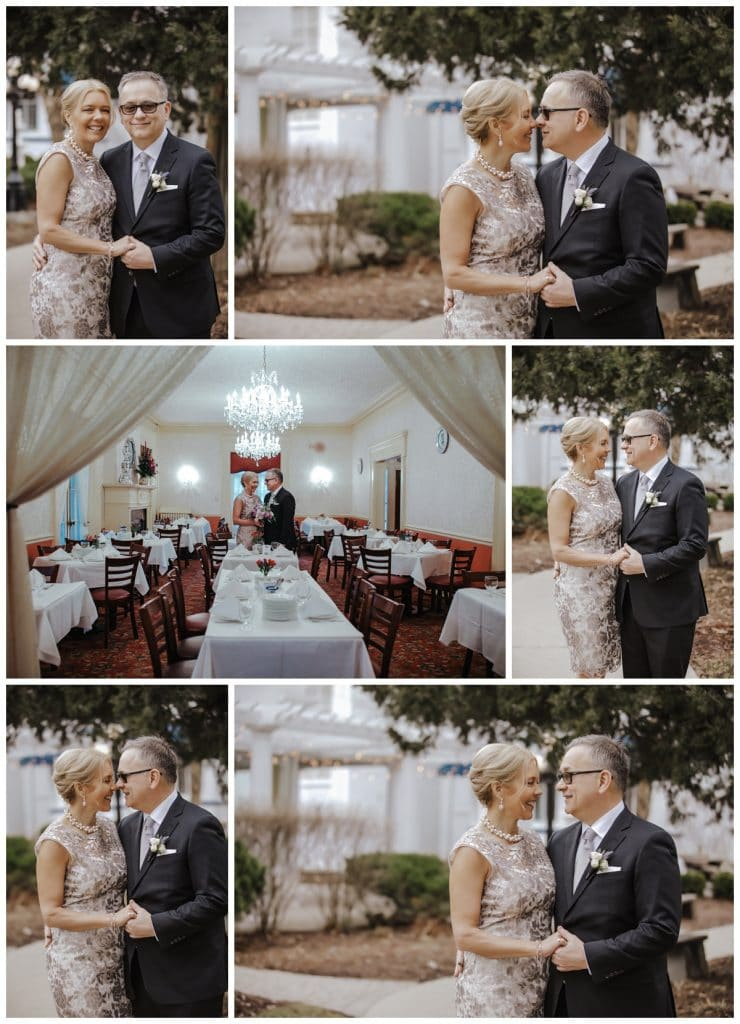 downers-grove-engagement-photographer-wedding-elopement-couple-summer- brader-photography