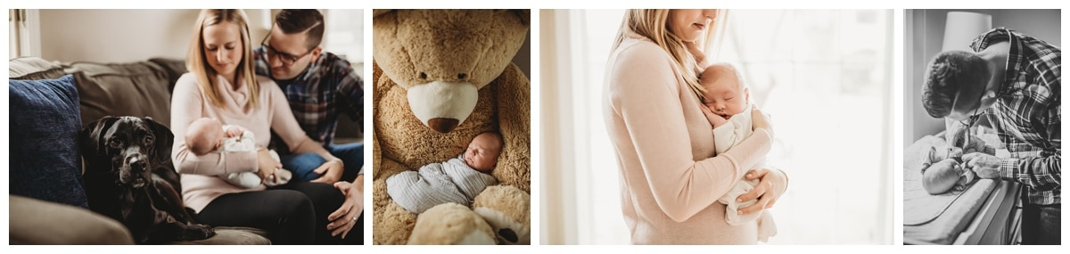 maternity-baby-children-family-photographer-LaGrange-Hinsdale-Summer-Brader-photography