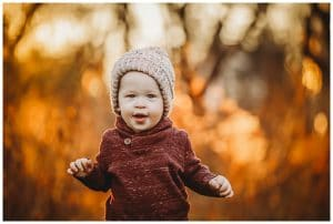 sunset-photography-session-mom-dad-one-year-old-downers-grove-museum