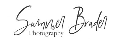 Downers Grove Photographer serving Chicago and Suburbs