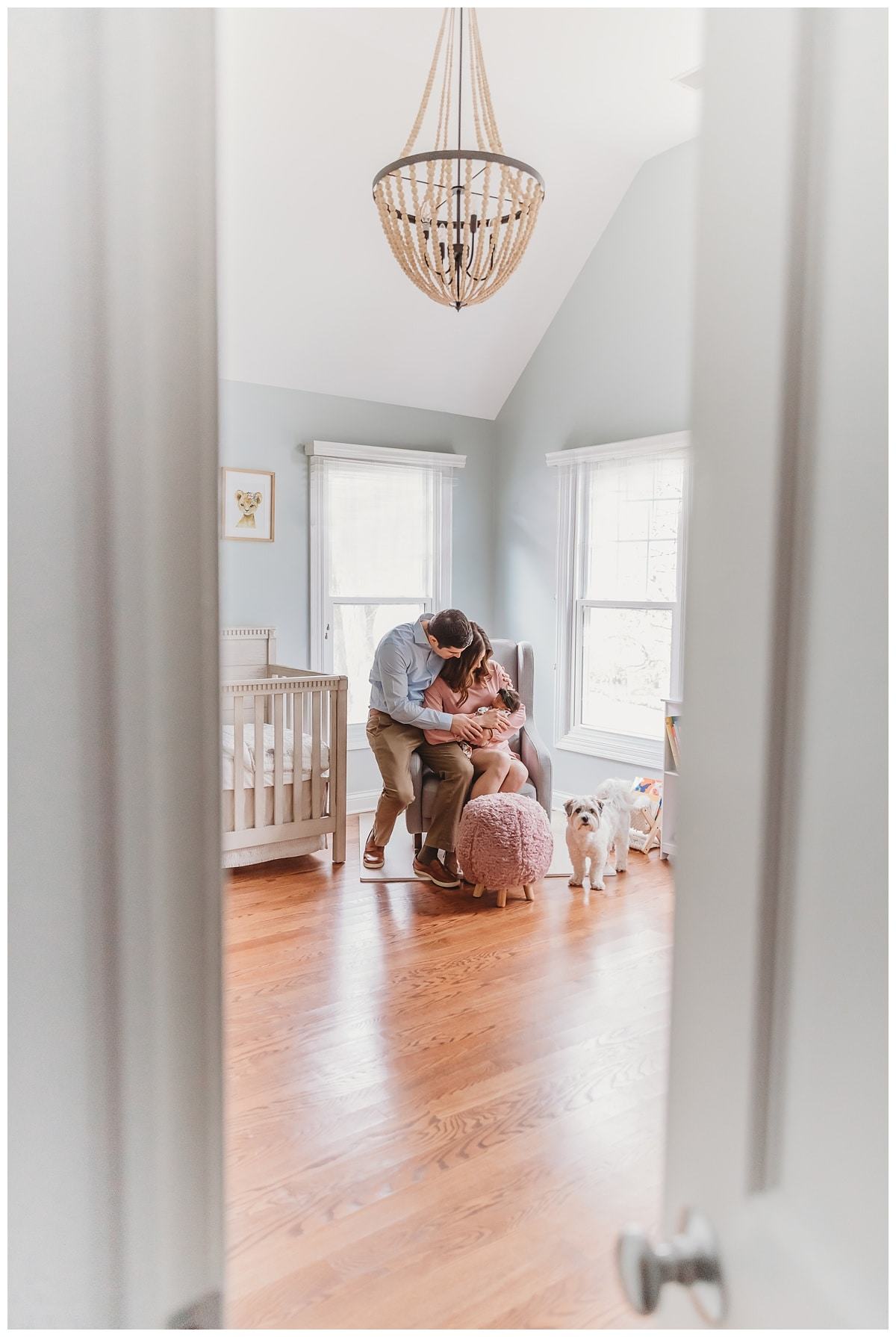 maternity-newborn-baby-children-family-photographer-Downers-Grove-Hinsdale-Summer-Brader-photography