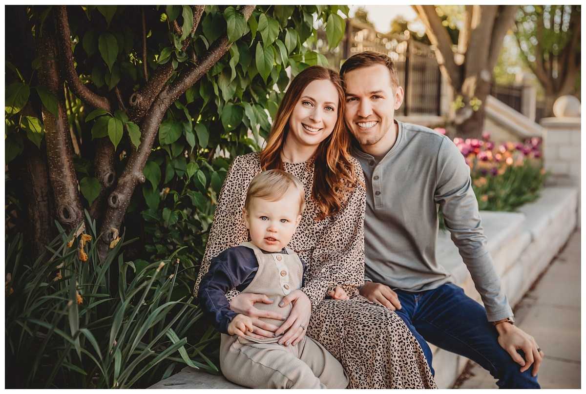 maternity-newborn-baby-children-family-lifestyle-photographer-Downers-Grove-Hinsdale-Summer-Brader-photography