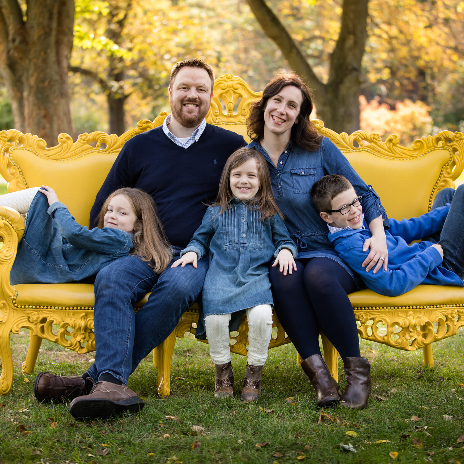 Downers_Grove_awesome_natural_lifestyle_children_and_family_portrait_photography_by_Summer_Brader_0035