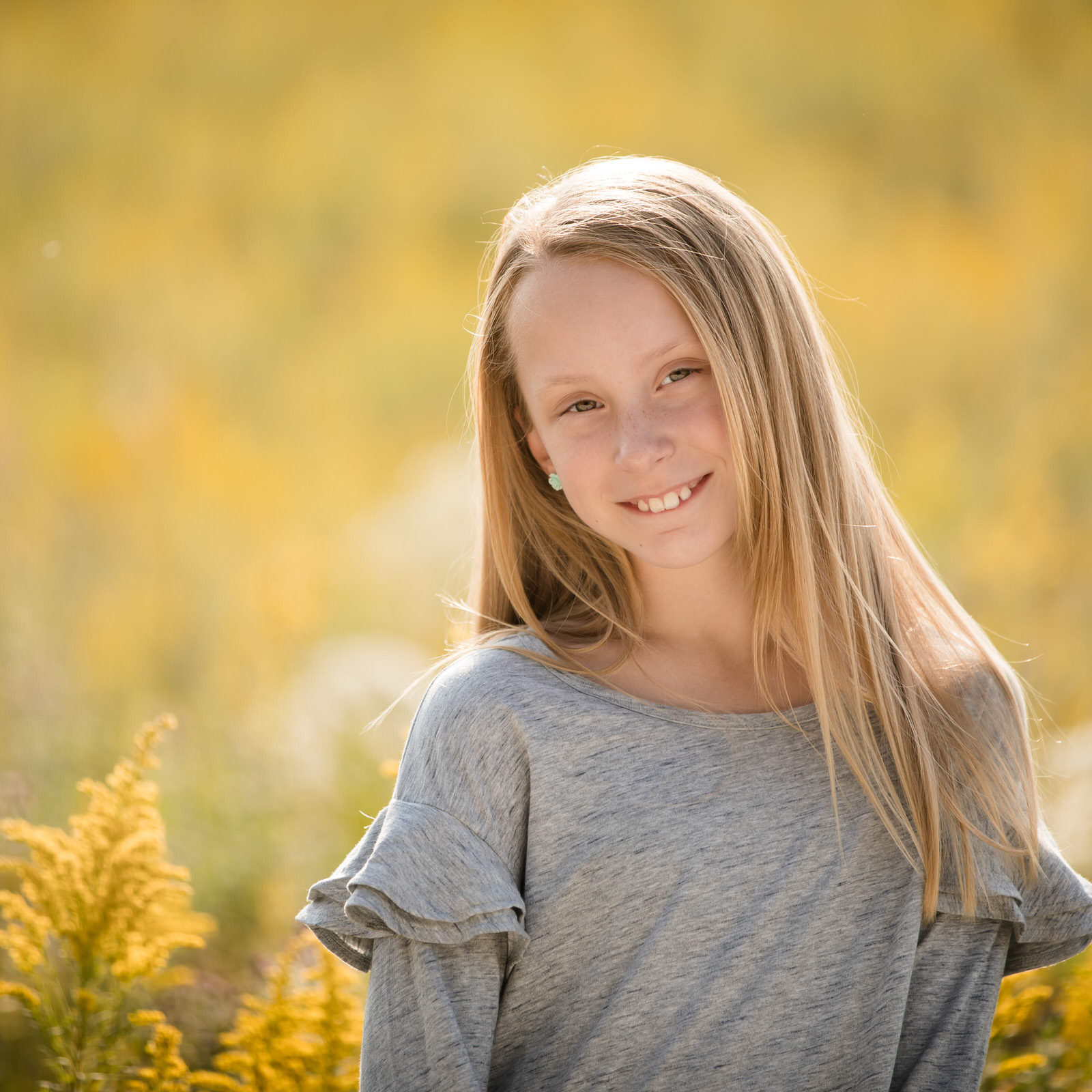 Downers_Grove_awesome_natural_lifestyle_children_and_family_portrait_photography_by_Summer_Brader_ar0037